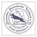 logo_kontur2